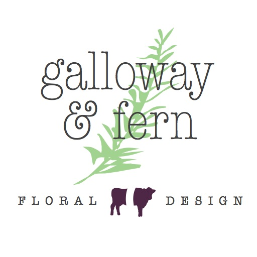 galloway & fern | los angeles florist